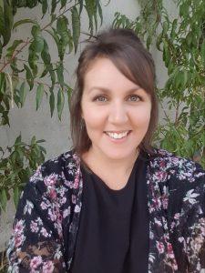 Tamara Krol