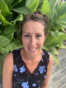Allison Croswell