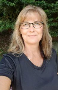Christina Guldemond-McKormick