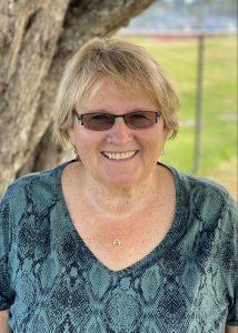 Gail Colk